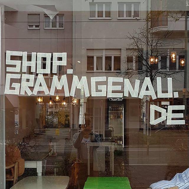 Kostenloser Bio-Lieferservice für Lebensmittel in Frankfurt