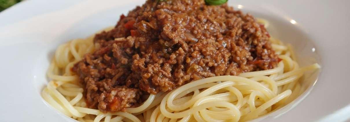 spaghetti-soja-schnetzel