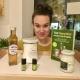 Katharina Campe und DIY Hausmittel